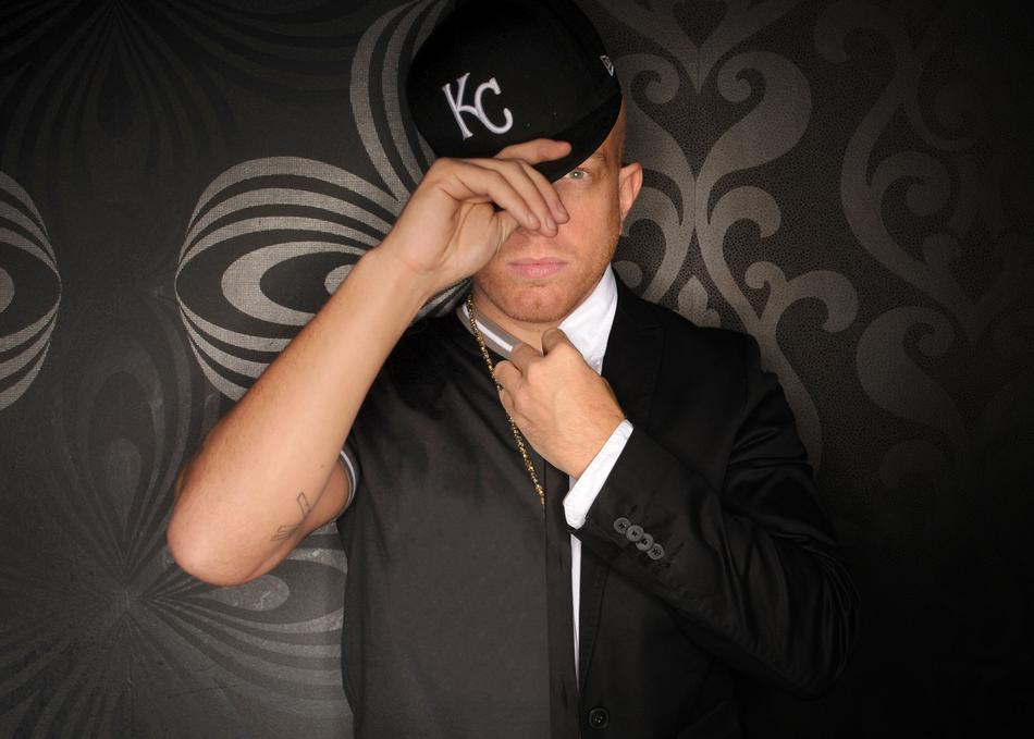 DJ Kleancut