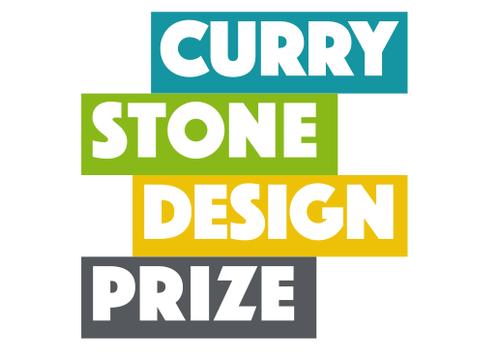 Curry Stone Design