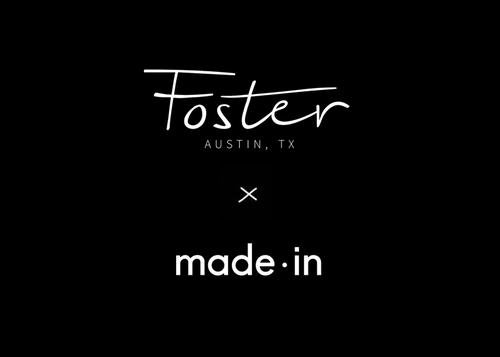 Foster ATX