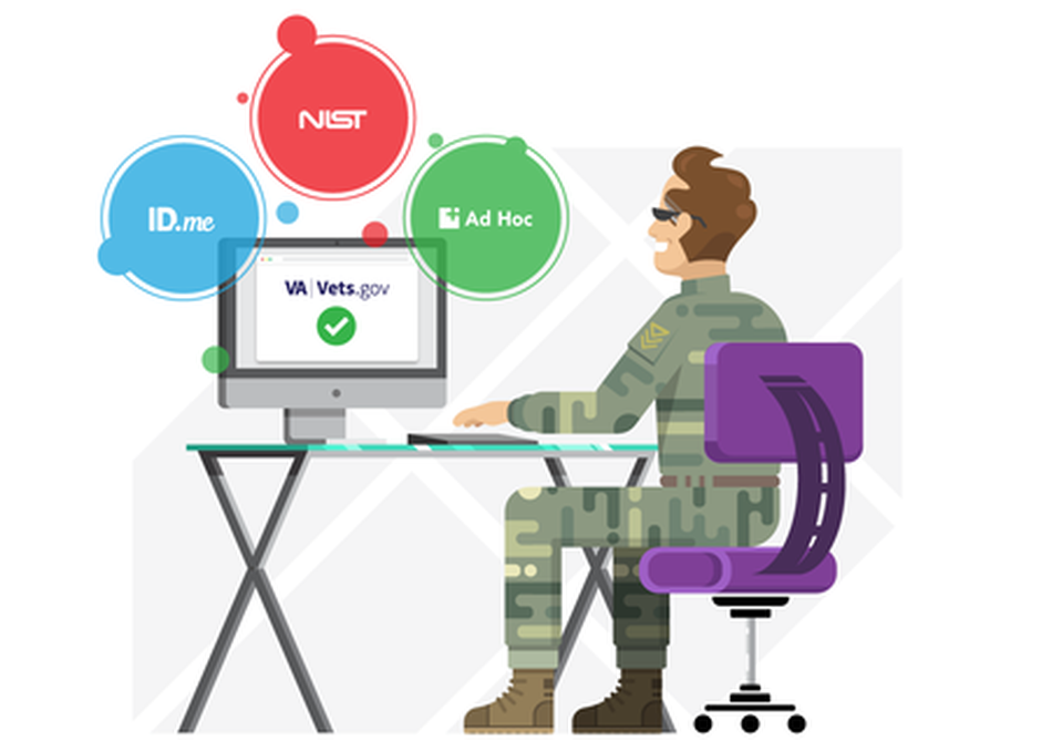 How Digital Identity is Enabling Access to the VA