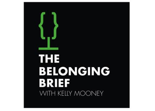 The Belonging Brief