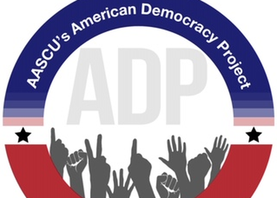 Building Political Engagement in Higher Education