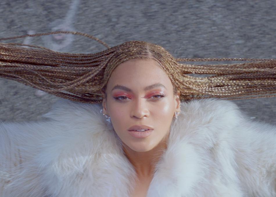 Beyoncé - 'Formation'