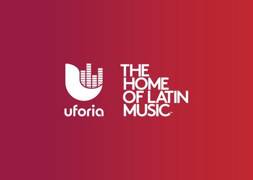 Uforia, The Home of Latin Music
