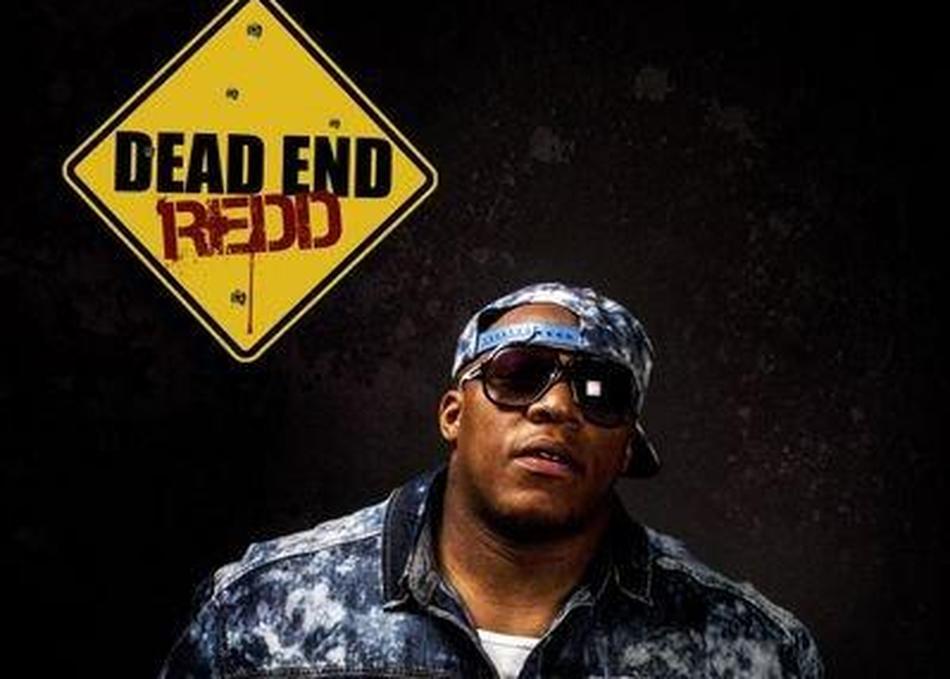 Deadend Redd