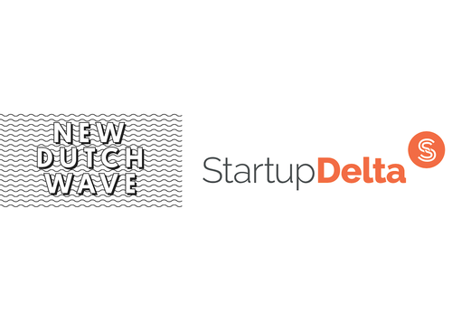 Start-up Delta and New Dutch Wave