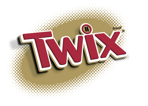 TWIX®