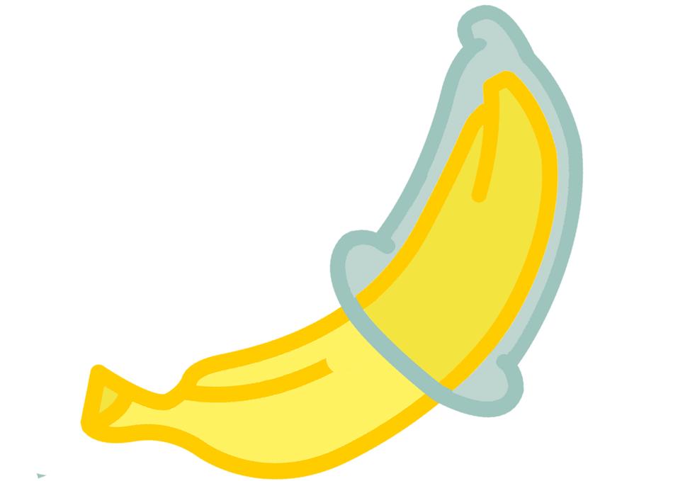 Designing the Sex Education We Deserve