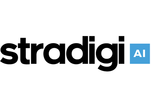 Stradigi AI Lab and Lounge
