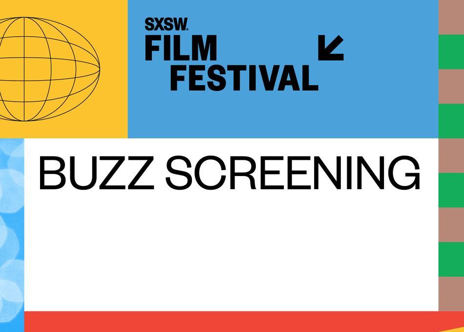 Buzz Screening 2