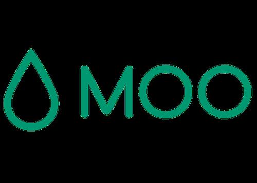 The MOO Inspiration Station