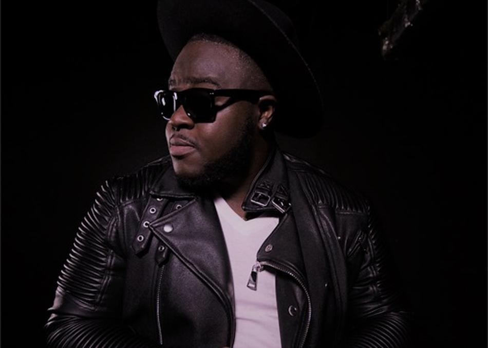 Kofi Black
