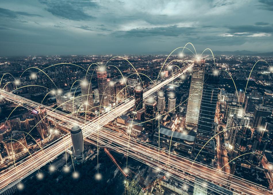 Education Meets Blockchain & the Sharing Economy