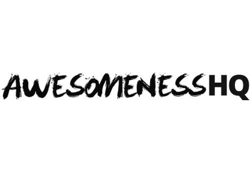 Awesomeness HQ