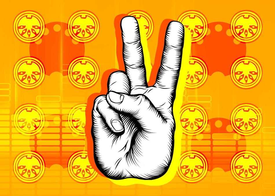 MIDI 2.0 For Musicians
