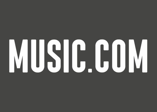 Music.com