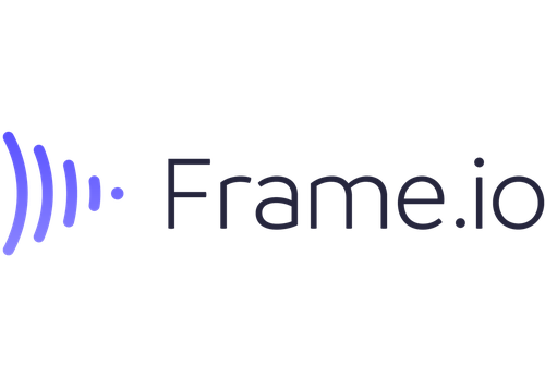 SXSW Film Industry Happy Hour hosted by Frame.io
