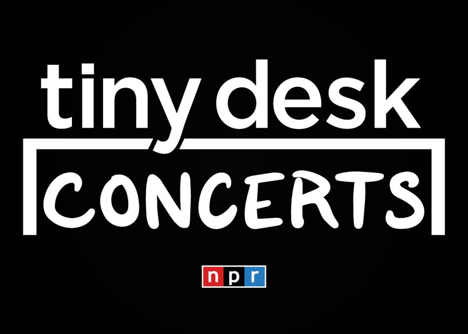 The Tiny Desk Family Hour