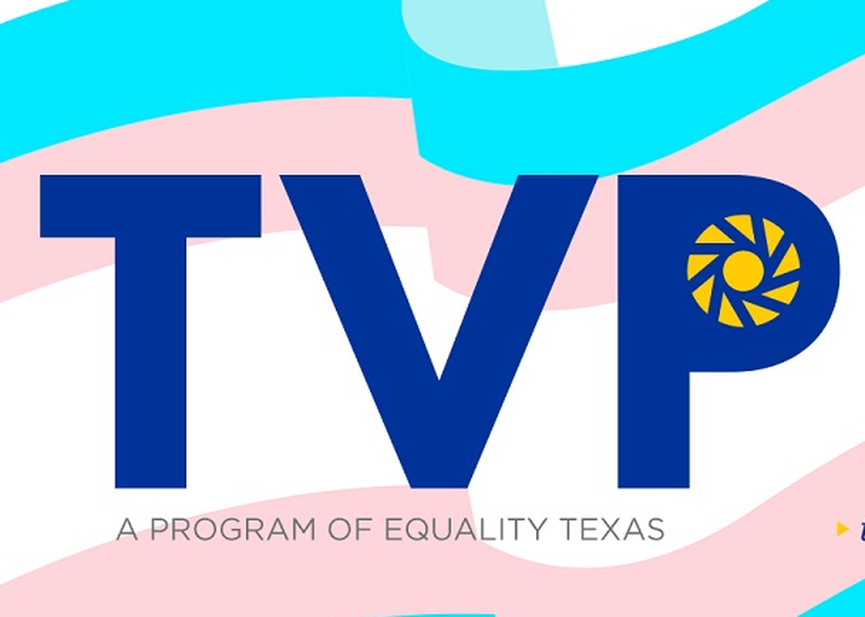 TransVisible in Texas: Develop A Media Campaign