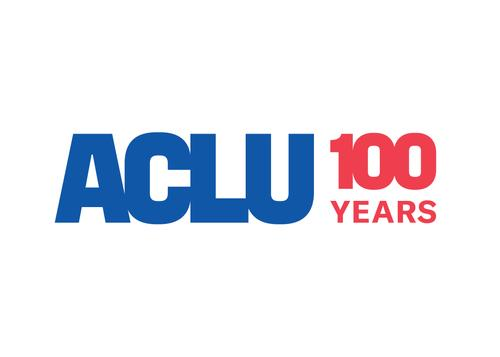 The ACLU100 Experience