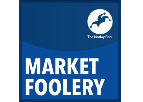 Market Foolery
