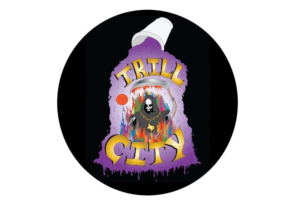 Trill City DJs