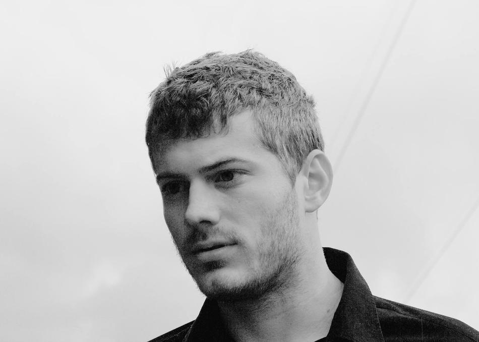 Peter Oren