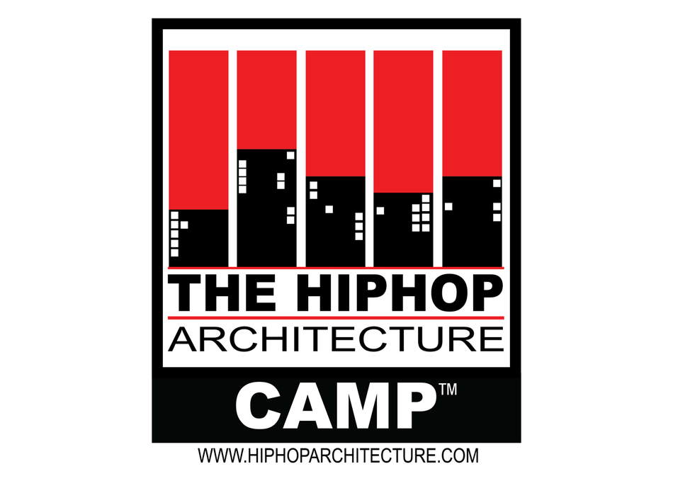 Using Hip Hop Culture in Architecture Education