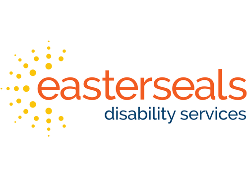 Drinks and Discussion: Celebrating 100 years of Easterseals Impact on Disability Inclusion