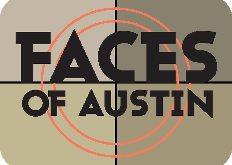 SXSW Community Screening: Faces of Austin 2018
