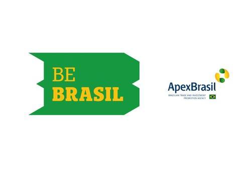 Be Brasil