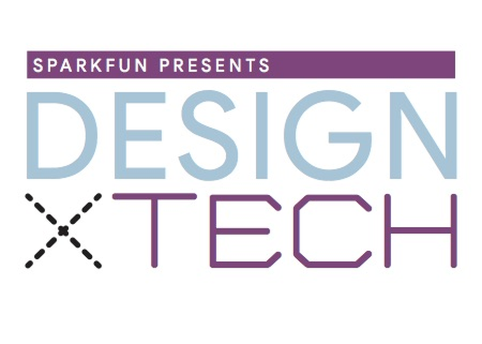 Design x Tech: DIY Wearable Electronics