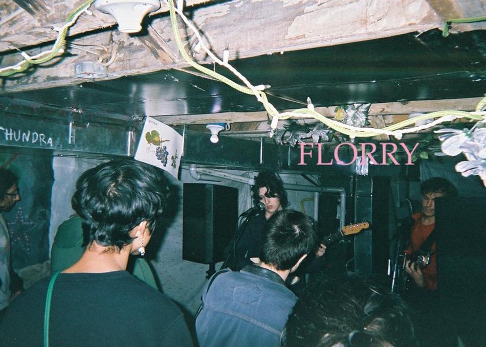 Florry