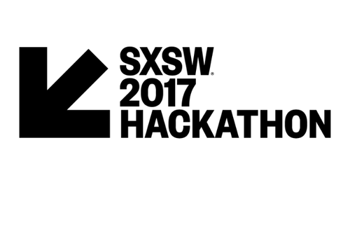 SXSW Hackathon Demo Day & Awards