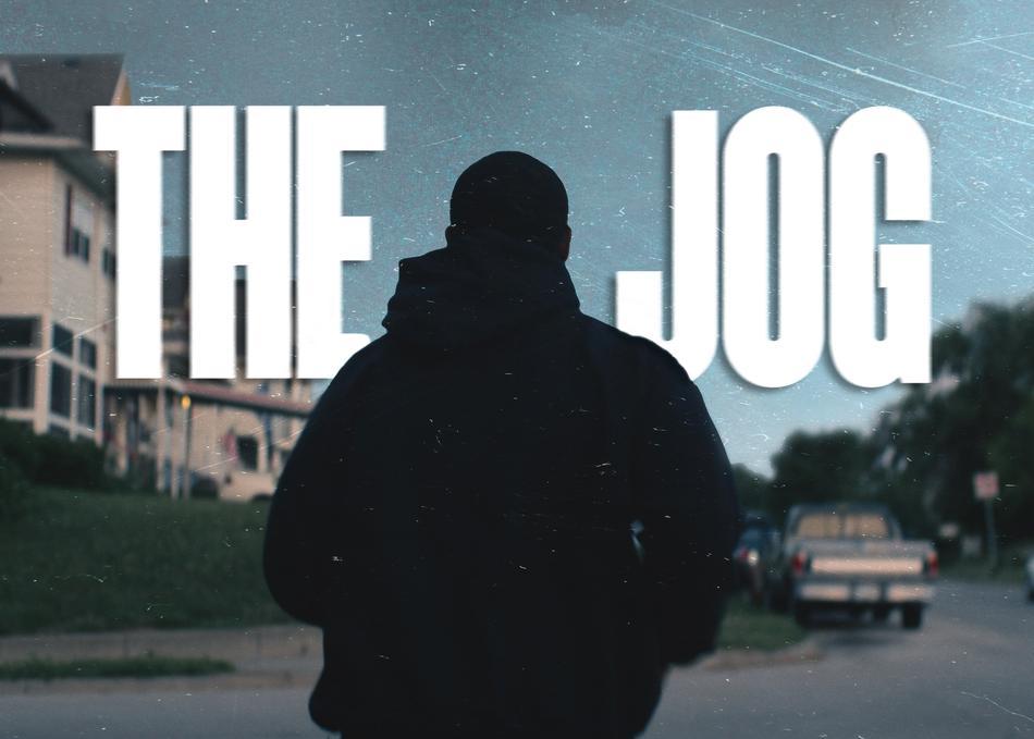 The Jog