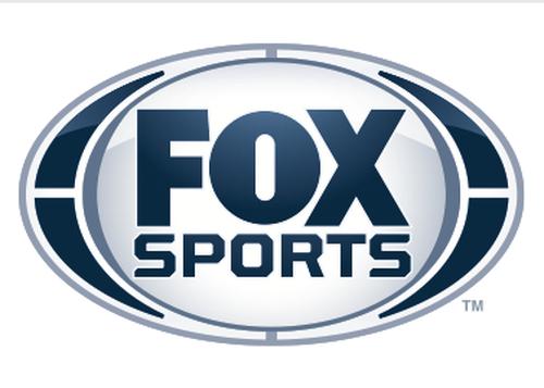 FOX Sports House