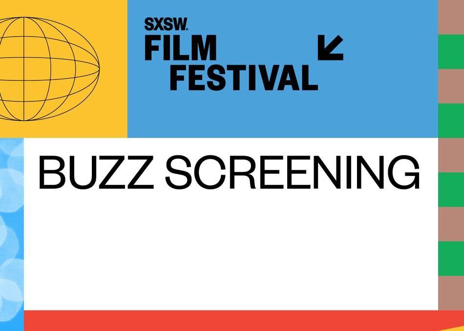 Buzz Screening 6