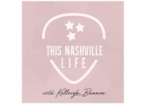 This Nashville Life