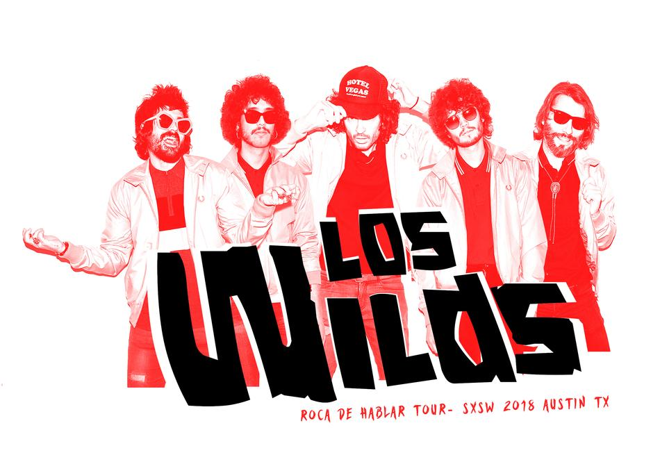 Los Wilds