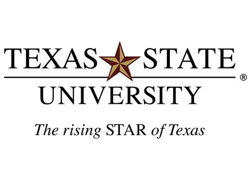 Texas State