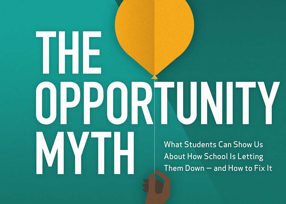 What Can 4,000 Students Teach Us About School?