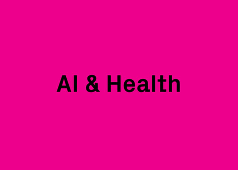 Can I Trust My AI Therapist?
