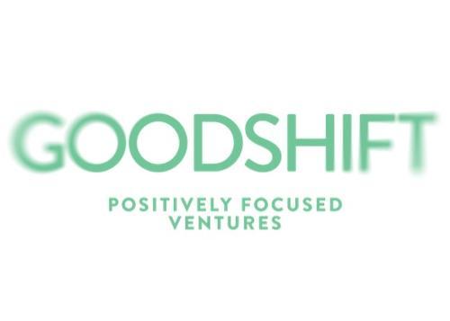 goodshift