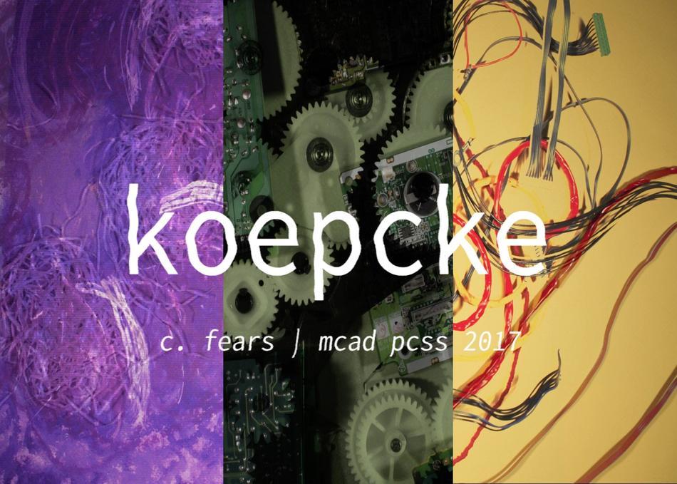 kopecke