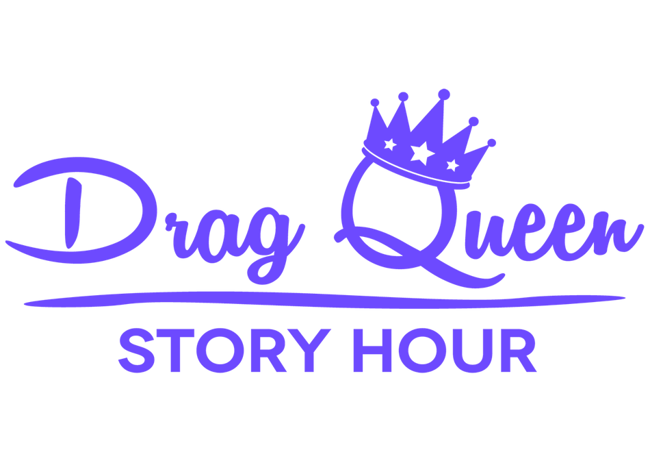 Drag Queen Story Hour: The Power of Storytelling