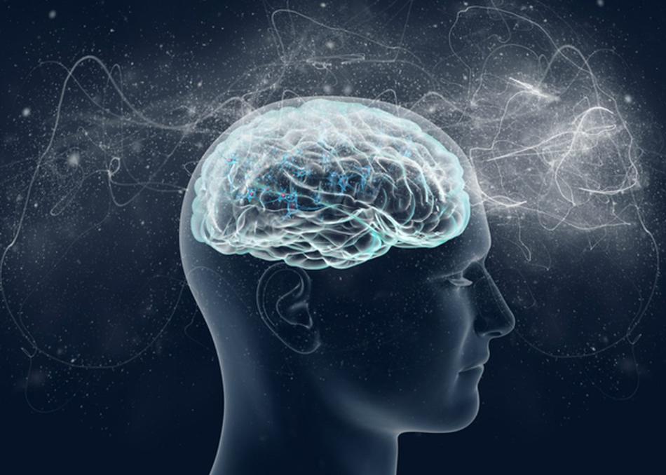 Brain Health Meet Up