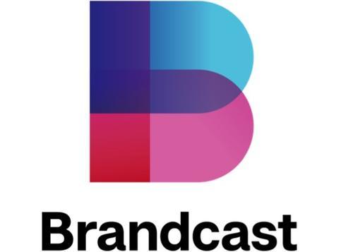 Brandcast