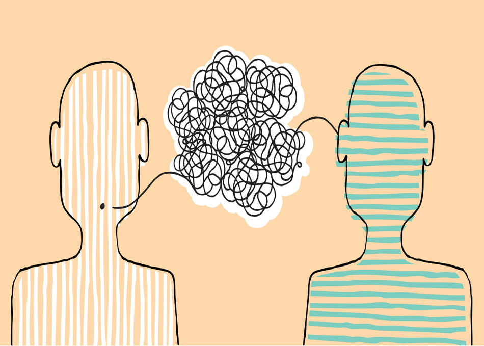 Decoding Dialogue: Mindful Communication for Daily Life