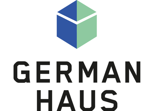 German Haus