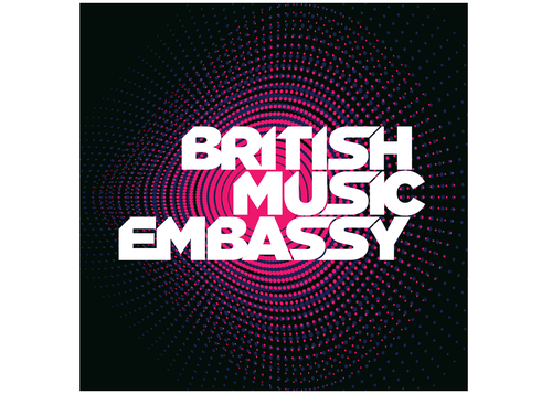 British Music Embassy